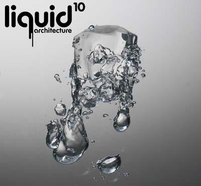 Furniture Liquidators on Liquidators Australia How To Make Oswald Octopus Cartoon Costume